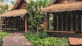 Foto di Azalea Village Wellness Resort a Chiang Dao