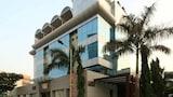 Sélectionnez cet hôtel quartier  à Bombay / Mumbai, Inde (réservation en ligne)
