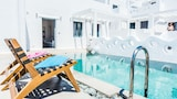 Picture of Portes Mykonos Suites & Villas in Mykonos