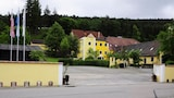 Picture of HOTEL SCHLOSSRESIDENZ HEITZENHOFEN in Duggendorf