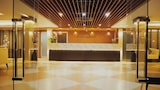 Book this Gym Hotel in Bang Phli