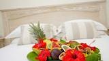 Sélectionnez cet hôtel quartier  Cagliari, Italie (réservation en ligne)
