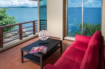 Picture of Boujis Boutique Resort in Koh Samui