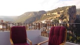 Reserve this hotel in Chulilla, Spain