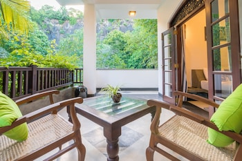 Picture of Green Villa in Unawatuna