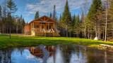 Sélectionnez cet hôtel quartier  La Malbaie, Canada (réservation en ligne)