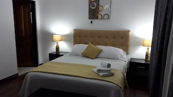 Picture of Hotel Dream House Escazu in Escazu