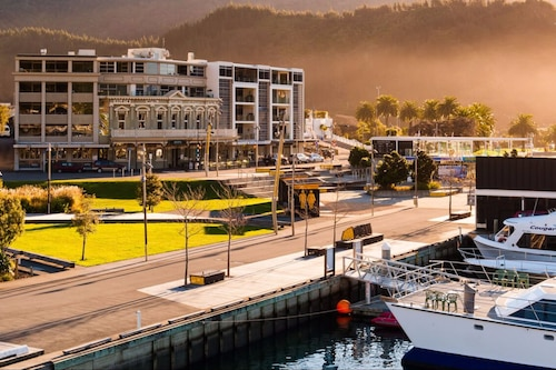 Picton