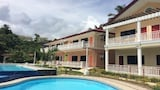 Reserve this hotel in Sogod, Philippines