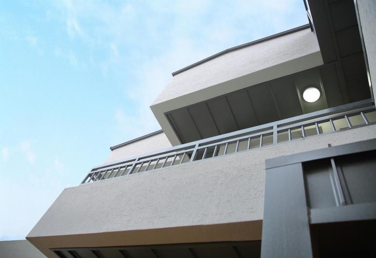 Daon House, Daegu