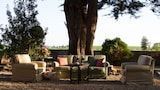 Book this Bed and Breakfast Hotel in Tavarnelle Val di Pesa