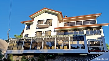 Picture of C Boutique Hotel in Baguio