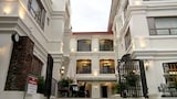 Vigan accommodation photo