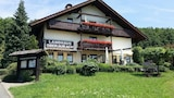 Reserve this hotel in Oberaurach, Germany