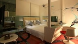 Book this hotel near  in Shenzhen