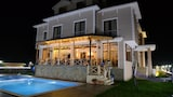 Book this Pool Hotel in Sile