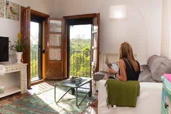 Bild vom Apartamento Don Juan de Sevilla in Sevilla