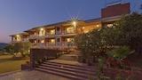 Mahabaleshwar hotel photo