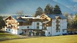 Hotel unweit  in Lendorf,Österreich,Hotelbuchung