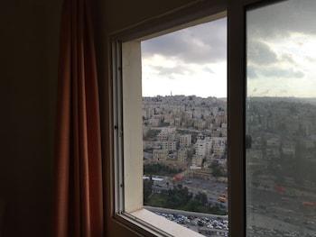 Image de Zaina Plaza Hotel à Amman