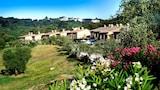 Foto van Borgo degli Ulivi in Scansano