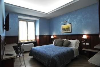 Bild vom Residenza Matteucci in Rom