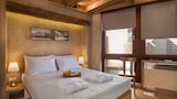 Book this Kitchen Hotel in Chania