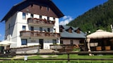 Tarvisio hotel photo