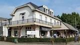 沃登贝赫酒店预订