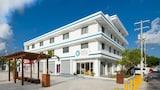Sélectionnez cet hôtel quartier  à Cancún, Mexique (réservation en ligne)