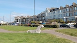 Book this Free wifi Hotel in Morecambe