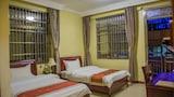 Hotel unweit  in Daressalam,Tansania,Hotelbuchung