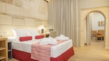 Picture of Hotel Soho Boutique Capuchinos in Cordoba