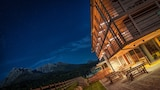 Picture of JOAS natur.hotel.b&b in San Candido