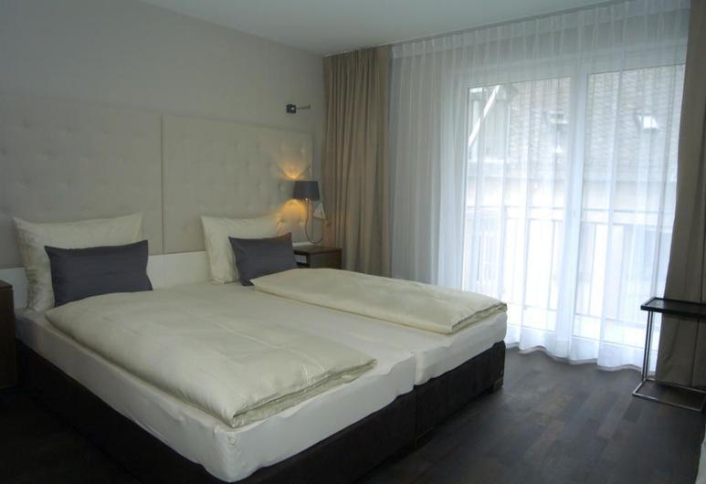 Hotel Europa Style, Frankfurt
