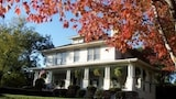 Foto di Hunter House Bed and Breakfast a Madison