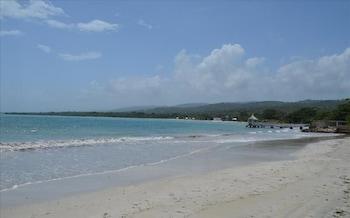 Slika: Ocho Rios Villa at Coolshade ‒ St. Ann's Bay