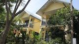 Sélectionnez cet hôtel quartier  à Ko Samui, Thaïlande (réservation en ligne)
