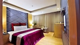 New Taipei City hotels,New Taipei City accommodatie, online New Taipei City hotel-reserveringen