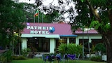 Reserve this hotel in Bassein, Myanmar