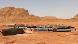 Hotels in Wadi Rum,Wadi Rum Accommodation,Online Wadi Rum Hotel Reservations