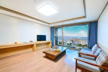 Picture of Jeju Resort in Jeju City
