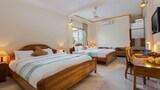 Hậu Dương hotels,Hậu Dương accommodatie, online Hậu Dương hotel-reserveringen