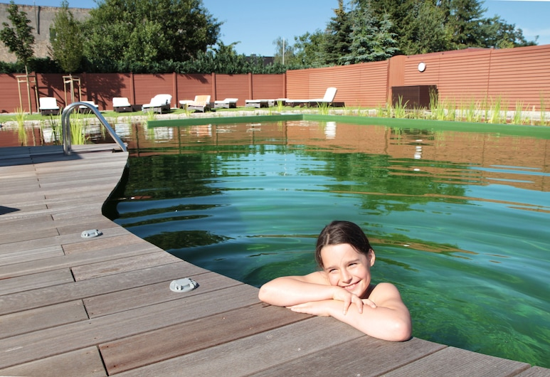 SONN IDYLL Hotel & Saunalandschaft, Ratenovas, Sporto salė