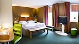 Hotell i Rathenow