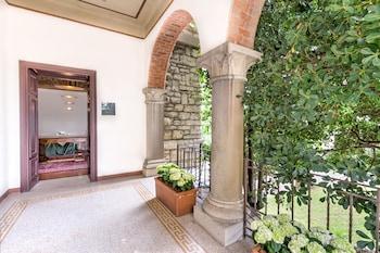 Picture of Ramé Suites in Bergamo
