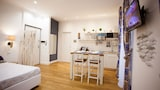 Book this Kitchen Hotel in La Spezia