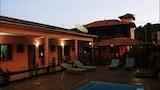 Hotel , Buzios