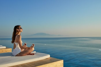Picture of Lesante Blu Exclusive Beach Resort - Adults Only in Zakynthos