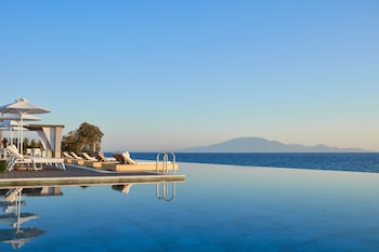 Picture of Lesante Blu - The Leading Hotels of the World in Zakynthos